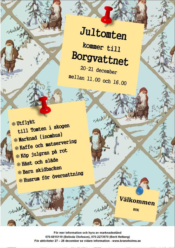 Flugblatt_Jultomten_i_Borgvattnet_JPG