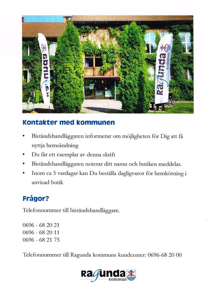 brochure002_b